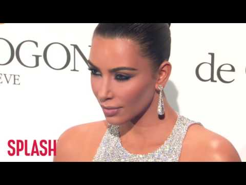 The Celebrity Stories That Rocked 2016! | Splash News TV