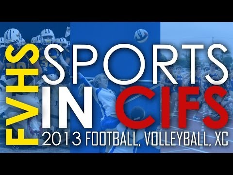 BBN BONUS CLIP: Sports in CIFs ᴴᴰ (Episode 7)