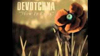 DeVochka- How it ends YouTube Videos