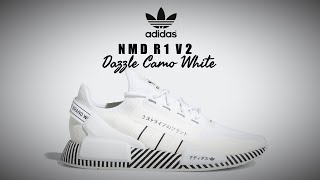 adidas nmd r1 v2 dazzle camo