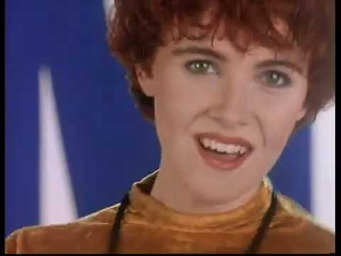 D-Mob ft. Cathy Dennis - C'mon and get my love