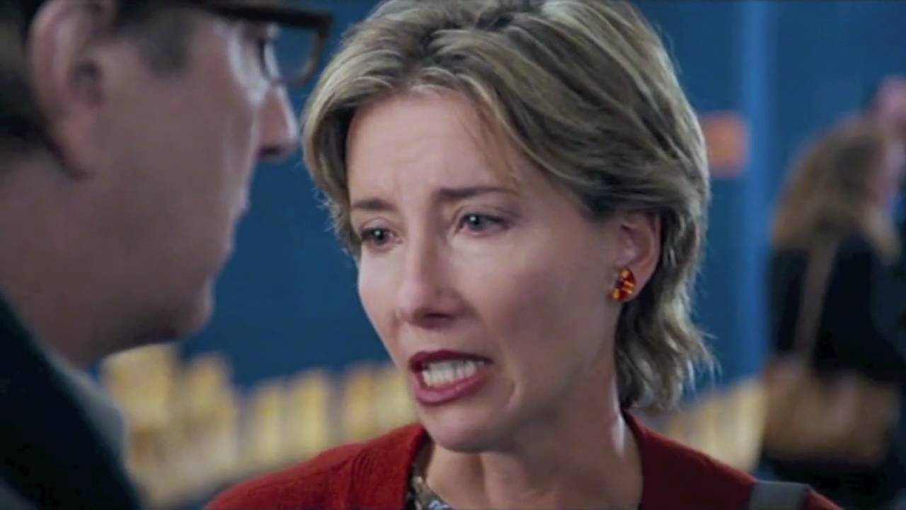 Image result for love actually emma thompson