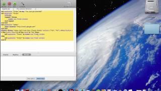 the greatest mac prank ever