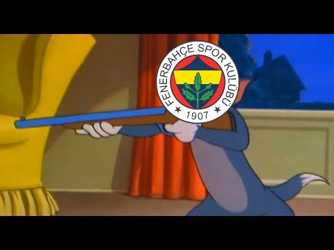 FENER'S SITUATION IN TURKISH LEAGUE