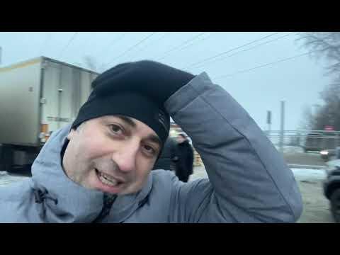 Москва бухта Эдгар джан