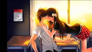 Side Effects - Nightcore The Chainsmokers Ft. Emily Warren