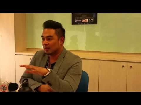 Jed Madela Clarifies Why They Give Positive Comments But Lower Scores In Your Face Sounds Familiar