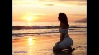 """Daydreaming"".wmv - Will Downing -"