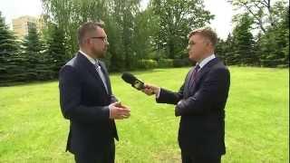 Domiporta.pl dla TVN24biś na temat noweli Prawo Budowlane