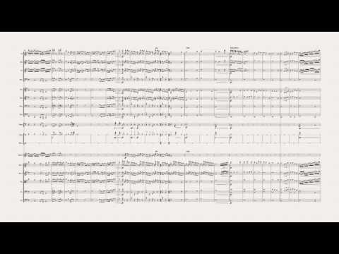 Medley Lagu Daerah Jawa Barat (orchestra)