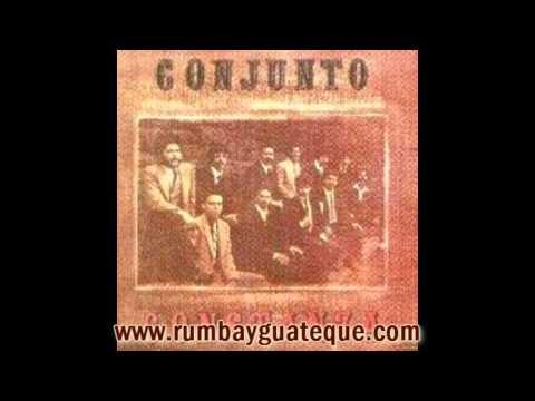 Constanza - Album Constanza - Conjunto Constanza.