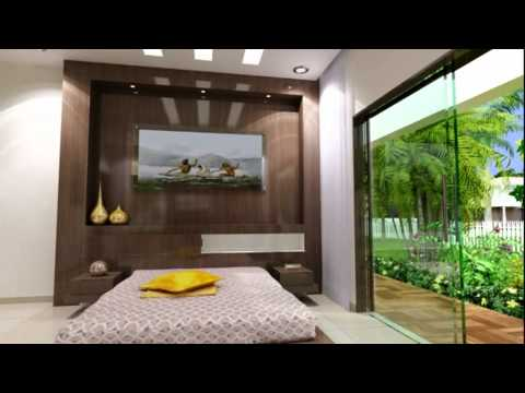Independent Luxury Villas In Bangalore