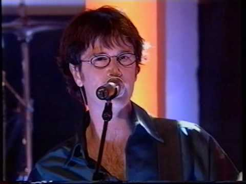 Semisonic - Closing Time - TOTP