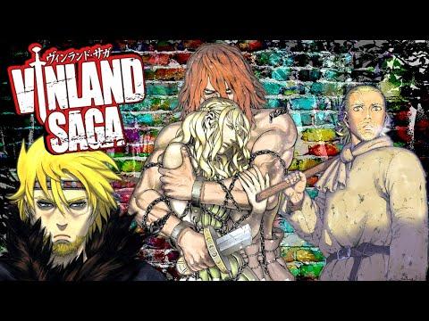 vinland-saga:-farm/slave-arc-timeline- -season-2