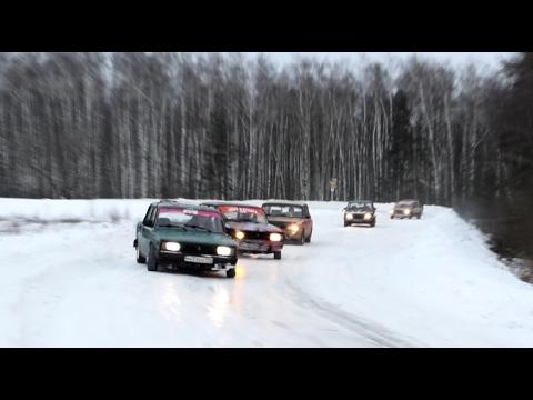 Боевая Классика | ДРИФТ | Тачка за 12к !!! | NON STOP