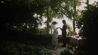 Morgiana - Klara and lieutenant Marek - music by Luboš Fišer
