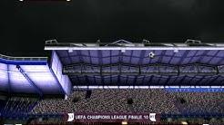 Boris Galchev CSKA vs Chelsea.avi