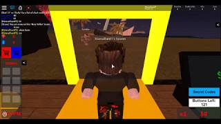 New account to start life at lunar eclipse-ROBLOX INDONESIA-Blood Moon Tycoon #1