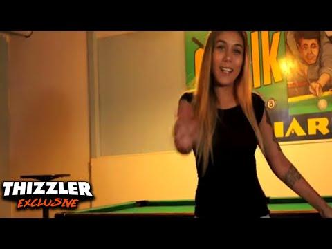 Lula ft. Lil Slugg & Jayy Hitta - They Hatin (Exclusive Music Video) || Dir. @YT510Filmz