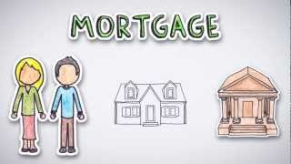 What are Mortgages? | by Wall Street Survivor