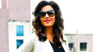 Subhasree Ganguly tollywood actress bengali movie remake of which movie do you know ?
