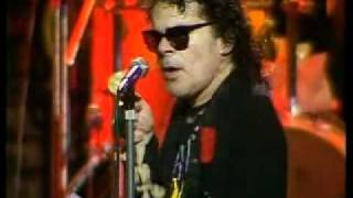 Watch Ian Dury  The Blockheads Hit Me With Your Rhythm Stick video