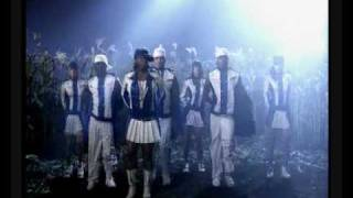 Missy Elliott ft. Busta Rhymes - Pass That Dutch (Remix) HQ