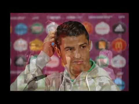 ทีเด็ดบอล วันนี้ชม ทีเด็ด ชั้นเชิง ลีลาขั้นเทพของ คริสเตียโน่ โรนัลโด้ (C.Ronaldo)