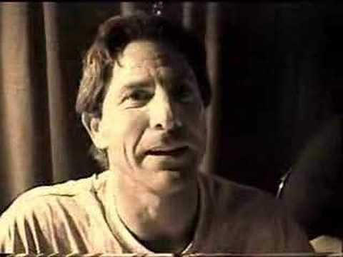 John Philbin on the SinJin Smyth goria Panel
