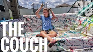 epic-art-project-the-maass-squad-couch