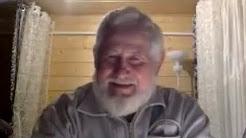 Похудение на 5.5 кг за Первый месяц Курса в 72 года!!! АНВАР РОССИЯ. ( Отзыв 282 )