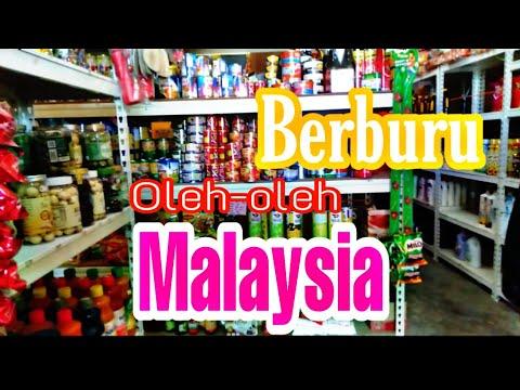 oleh-oleh-malaysia-di-lintas-batas