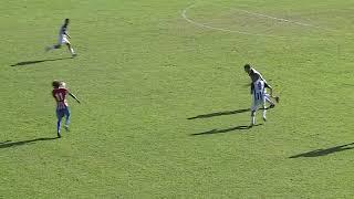 Serie D Ghivizzano B.-Viareggio 2-1