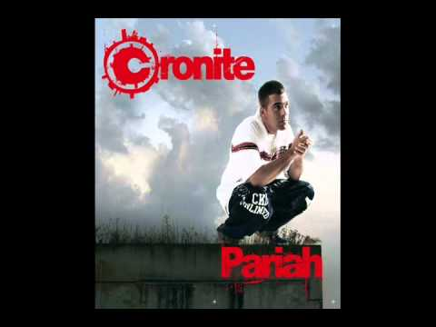 Cronite - HipHop
