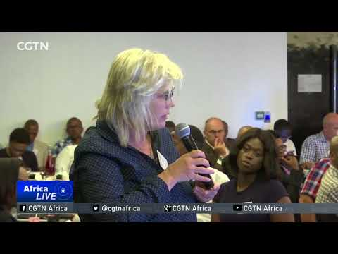 Goldman Sachs: South Africa land plans making markets nervous