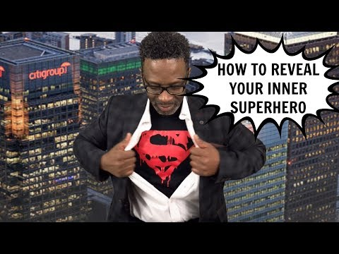 how-to-reveal-your-inner-super-hero?