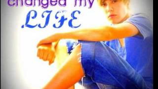 The Day That Changed My Life Chapter 21 (a Justin Bieber Love Story)