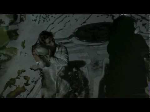 Hier meine Erde -Trailer 2012.mov