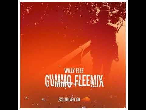 Willy Flee - Gummo Fleemix Mp3
