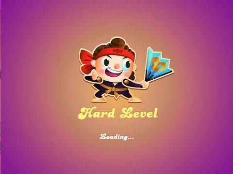 Candy Crush Soda Saga Level 1798 (3 Stars)