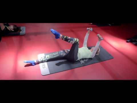 OrlandoFit Group Pilates Fitness Programs