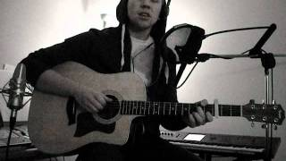 """Gambar cover ORIGINAL - """"Everything"""" - a Worship Song by Josh Lehman & Download Link"""