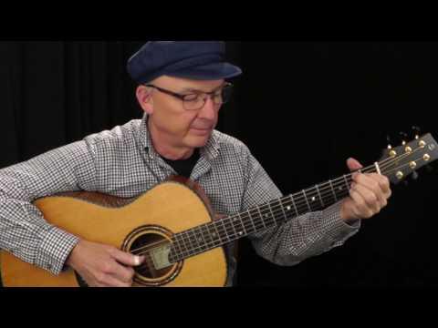 The Slippery Slope - Bob Evans