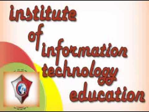 Mabalacat City College (School Promotion)
