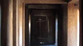 Форт-Росс. Дом Правителя. Калифорния. 2011(, 2011-08-23T04:18:34.000Z)