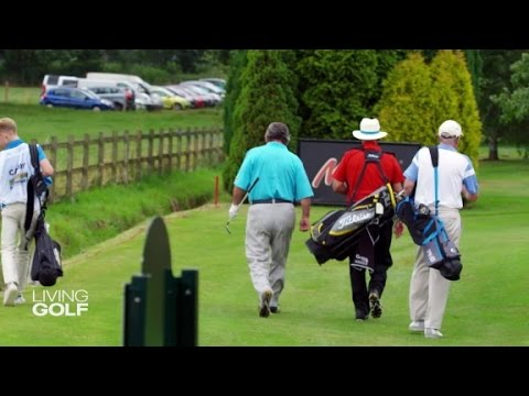 2016 Ryder Cup: A history lesson