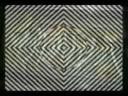 1200 micrograms - Magic Mushrooms- Video Edit By EnanoSmoker