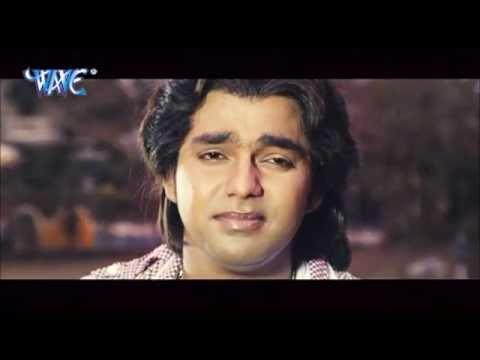 Hot Comedy- Darar (Pawan Singh & Monalisa)