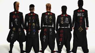 オフィシャル:http://www.kishidan.com/ アルバム「不良品」 01.Bring ...