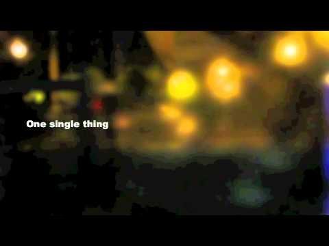 Longing (with Lyrics) - Eels - Hombre Lobo
